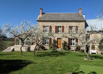 Thumbnail 4 bed property for sale in St-Maurice-Pres-Pionsat, Puy-De-Dôme, France