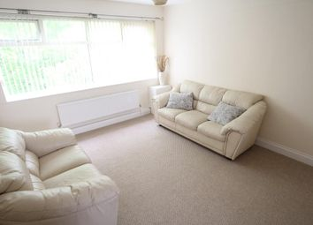 2 bed flat to rent in Prospect Court, Prospect Vale, Liverpool L6