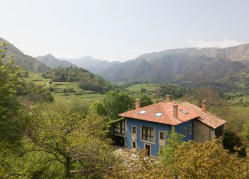 Thumbnail Hotel/guest house for sale in Ardisana, Llanes, Asturias, Spain