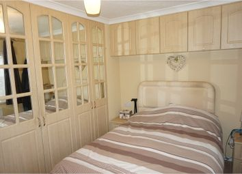 Thumbnail 1 bed mobile/park home for sale in South Avenue, Skegness