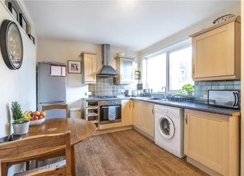 Thumbnail 3 bed flat for sale in Marlborough Grange, Leeds, West Yorkshire