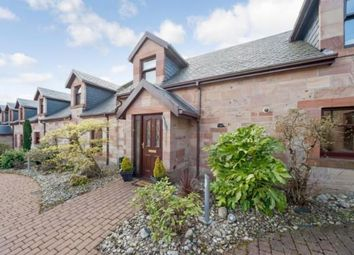 Thumbnail 3 bed terraced house for sale in Turnlaw Farm, Cambuslang, Glasgow, South Lanarkshire