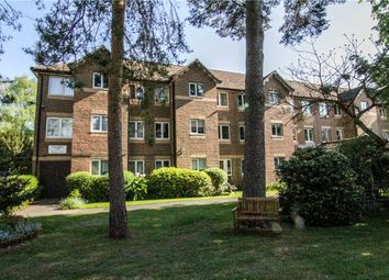 Thumbnail 1 bed property for sale in Glenmoor Road, West Parley, Ferndown, Dorset
