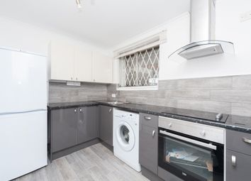 Thumbnail 1 bed flat to rent in Pollard Close, Islington
