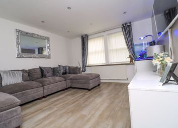 2 bed maisonette for sale in High Street South, Dunstable LU6