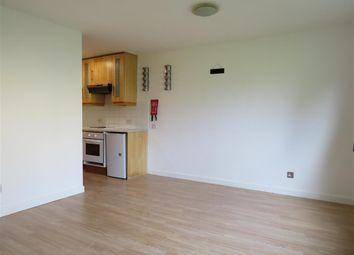Thumbnail 2 bed flat to rent in North Ninth Street, Milton Keynes