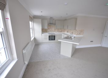 Thumbnail 2 bed flat to rent in Brewery Lodgings, 80 Hailgate, Howden