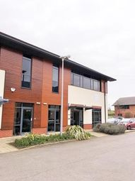 Thumbnail Office for sale in 6B Compass Point, Market Harborough