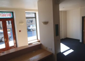 Thumbnail Property to rent in Prince Court, Canal Road, Bradford