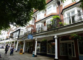 Thumbnail 1 bed flat to rent in London Road, Tunbridge Wells