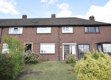 Thumbnail 3 bed terraced house to rent in Burrfield Drive, Orpington, Kent