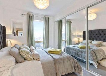 Thumbnail 2 bed flat for sale in Portland 88, Belfast