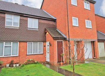 Thumbnail 2 bed terraced house for sale in Lindsey Road, Denham