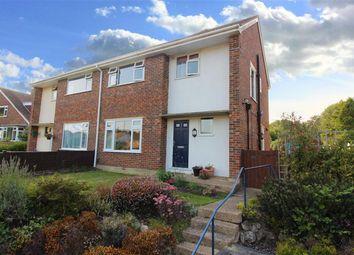 Canterbury Road, Kennington Road, Ashford TN24. 3 bed semi-detached house