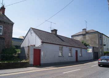 Thumbnail 3 bed bungalow for sale in 7 Westgate, Wexford Town, Wexford