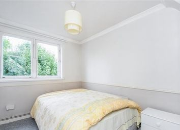 Thumbnail 3 bed flat to rent in Lindore Road, Battersea