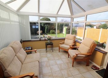 Thumbnail 2 bed detached bungalow for sale in Nansen Road, Holland On Sea, Clacton On Sea