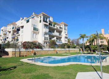 Thumbnail 2 bed apartment for sale in 29660 Marbella, Málaga, Spain