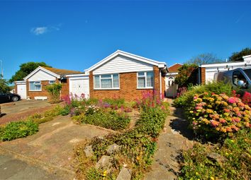 Thumbnail 2 bed detached bungalow to rent in Eastchurch Road, Palm Bay, Margate