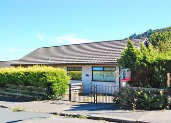 Thumbnail Bungalow for sale in Beaumont Road, Ramsey