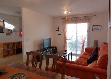 Thumbnail 3 bed town house for sale in La Noria New Town, Costa De La Luz, Andalusia, Spain