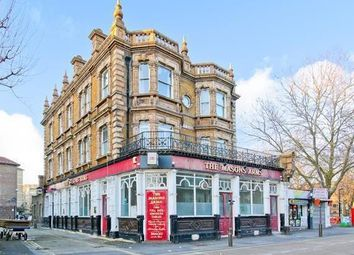 Thumbnail Restaurant/cafe to let in 109, East Street, Walworth