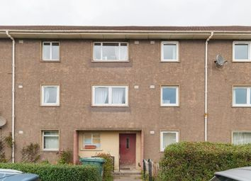 Thumbnail 3 bed flat to rent in Redhall Grove, Edinburgh
