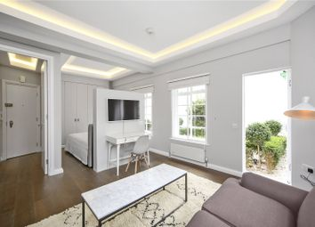 Property to rent in Dorset House, Gloucester Place, London NW1