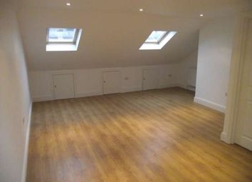 Thumbnail 4 bed detached house to rent in Topsham Road, London