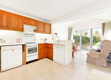 Thumbnail 3 bed town house for sale in Lime Terrace, London