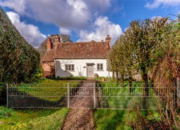 Thumbnail Property for sale in Newtown Common, Newbury, Hampshire