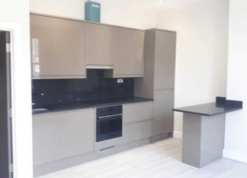 Thumbnail 2 bed flat to rent in The Mall, Broadway Shopping Centre, Bexleyheath