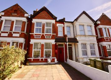 Thumbnail 5 bed terraced house for sale in Gleneagle Road, Streatham