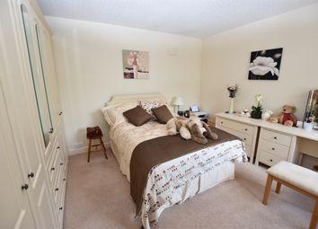 Rosehall Close, Shirley, Solihull B91