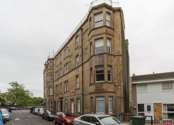 Thumbnail 1 bed flat for sale in 3/4, Craighall Crescent, Edinburgh