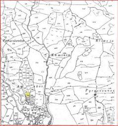 Thumbnail Land for sale in Pera Pedi, Pera Pedi, Limassol, Cyprus