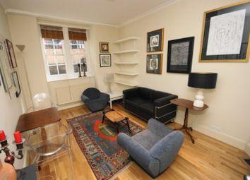 Thumbnail 2 bedroom flat to rent in Queen Alexander Mansions, Judd Street, London