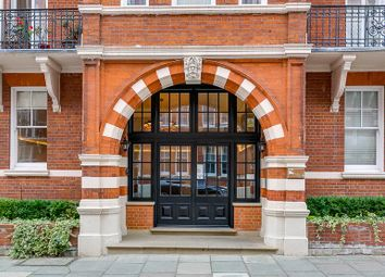Thumbnail 3 bed flat for sale in Earsby Street, London