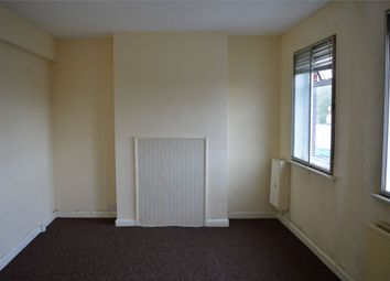 Thumbnail 3 bedroom flat to rent in Central Parade, Hounslow, Middlesex