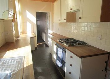 Thumbnail 3 bed property to rent in Oakwood Road, Bearwood, Smethwick