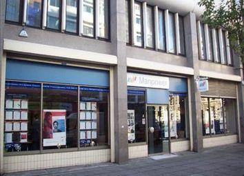 Thumbnail Retail premises to let in 50-56 Wellington Place, Belfast, County Antrim