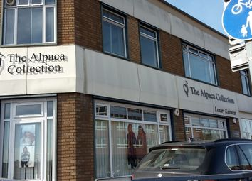 Thumbnail Office to let in Birmingham Road, Stratford Upon Avon