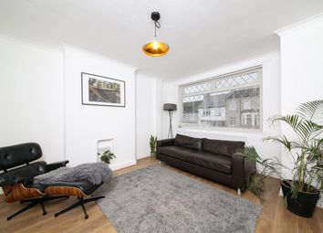 3 bed property for sale in Oak Grove Road, Anerley, London SE20