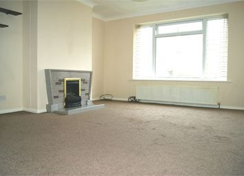 Thumbnail 2 bed flat to rent in Brook Street, Polegate, East Sussex