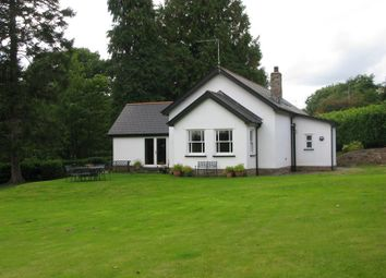 Photo of Catbrook Road, Catbrook, Nr Chepstow, Monmouthshire NP16
