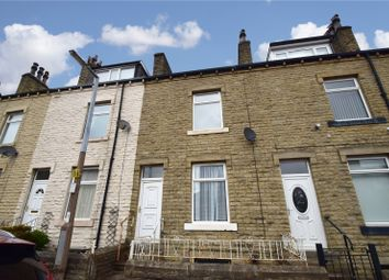 Thumbnail 3 bed terraced house to rent in Fell Lane, Keighley