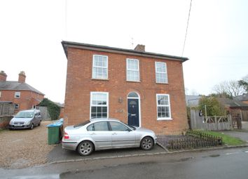 Thumbnail 1 bed flat for sale in 71, Bishopstone, Aylesbury