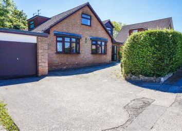 Thumbnail 6 bed detached house for sale in Latimer Lane, Guisborough
