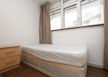 Thumbnail Room to rent in Glengarnock Avenue, Island Gardens