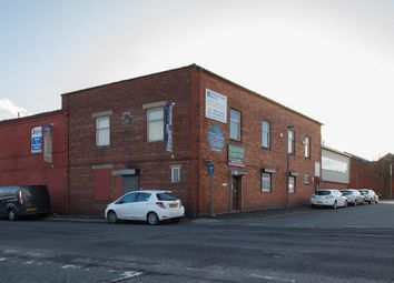 Thumbnail Office to let in Taylor Street, Bury